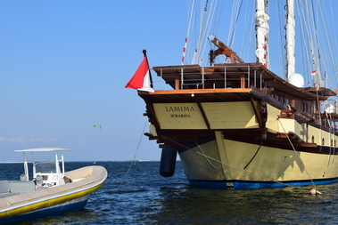 """Lamima_Luxury_Exclusive_Sailing_Yacht_Indonesia""/"