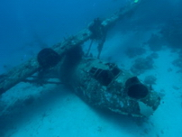 Manokwari_Wreck_Diving