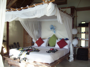 Misool_Eco_Resort