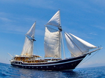 Misool_Resort_Plus_Raja_Ampat_Liveaboard