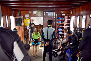 ondina_liveaboard_diving_center