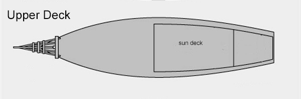 ondina_kiveaboard_layout_1_upper_deck