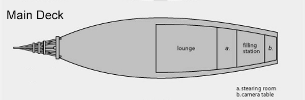 ondina_liveaboard_layout_2_main_deck