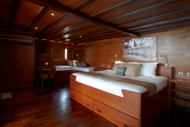 Dive_Damai_Cabins