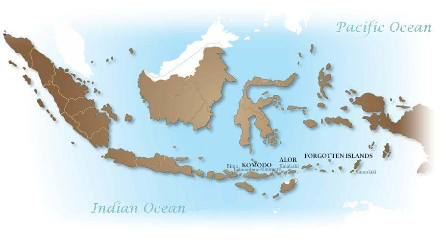 Oceanic_Liveaboard_Diving_Destinations_Indonesia