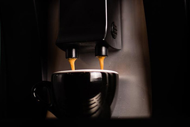 italian_espresso_coffee_machine_on_samambaia_resto