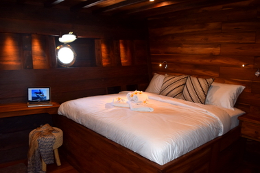 Samambaia_Liveaboard_deluxe_double_cabin