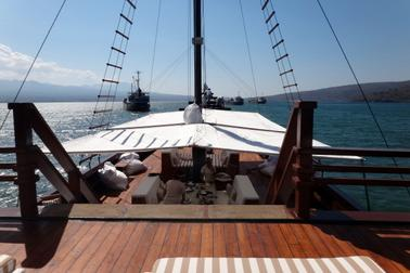 elegance_luxury_refined_atmosphere_of_samata_liveaboard