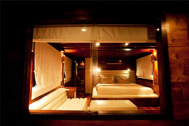 luxury_suite_samata_liveaboard
