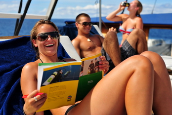 Scuba_Diving_Holidays_with_Siren_Fleet_and_Cruising_Indonesia
