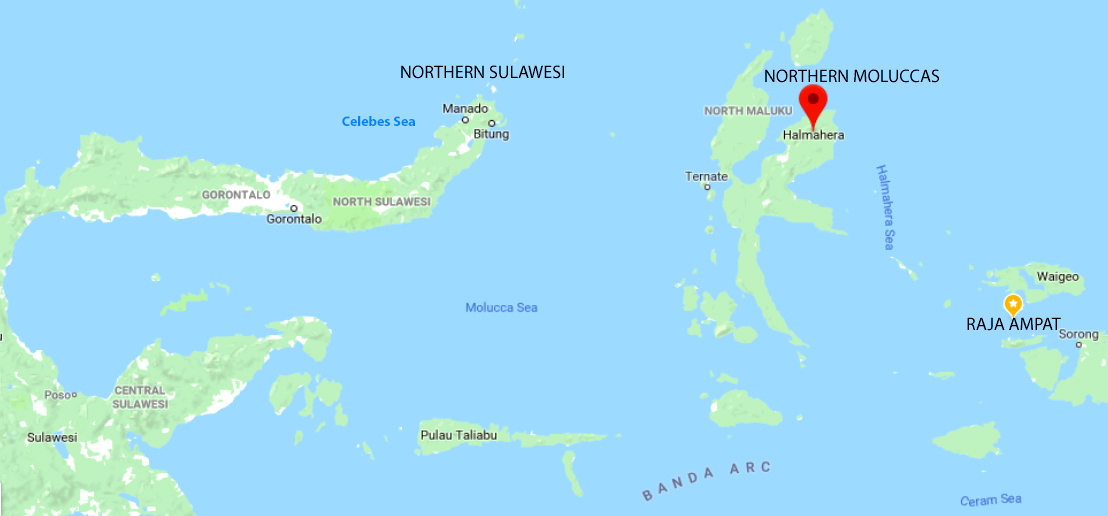 maluku_explorer_liveaboard_diving_destinations