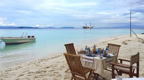 Last Minute Cruise Deals >> Raja Ampat 2019 Last Minute Liveaboard Deals