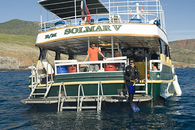 diving_operations_in_socorro_solmar_v_liveaboard